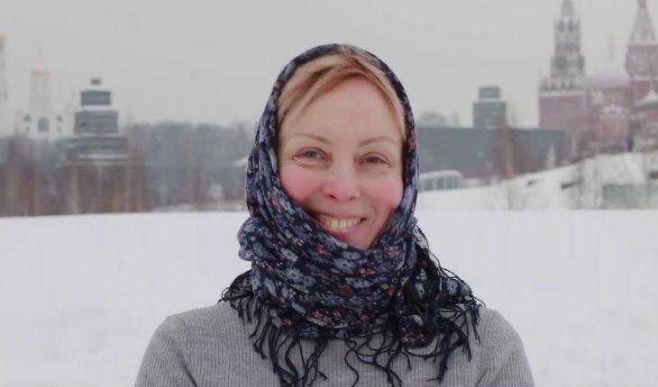 В поисках безусловной любви: 6 женщин Владислава Галкина