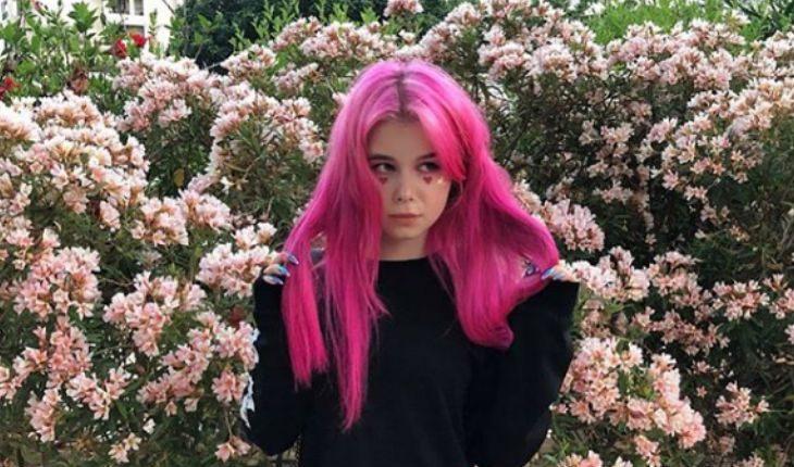 16-летняя дочь футболиста Малафеева попалась на продаже наркотиков
