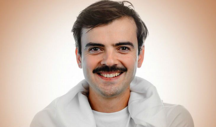 Почему Антон Лапенко — новый Дмитрий Нагиев?