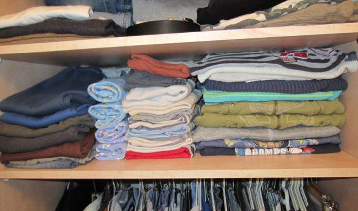 🤣 7 типов вещей, которые пора выбросить из гардероба