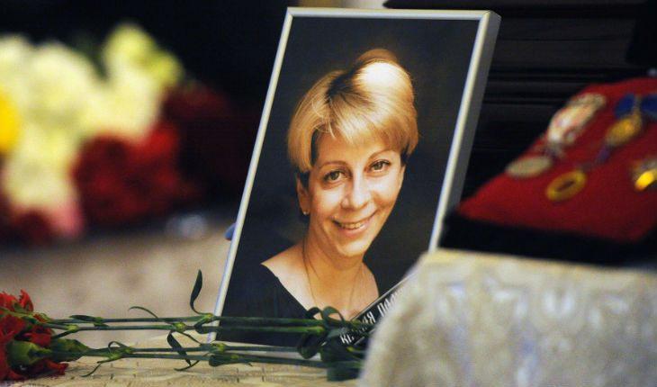 Между небом и землей: знаменитости, погибшие в авиакатастрофах