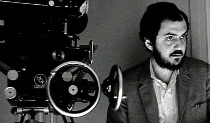 11 голливудских звезд, которые отказались от Оскара или не явились на церемонию