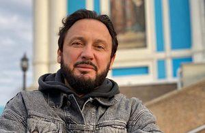 Стас Михайлов рассказал, что попал в больницу с пневмонией