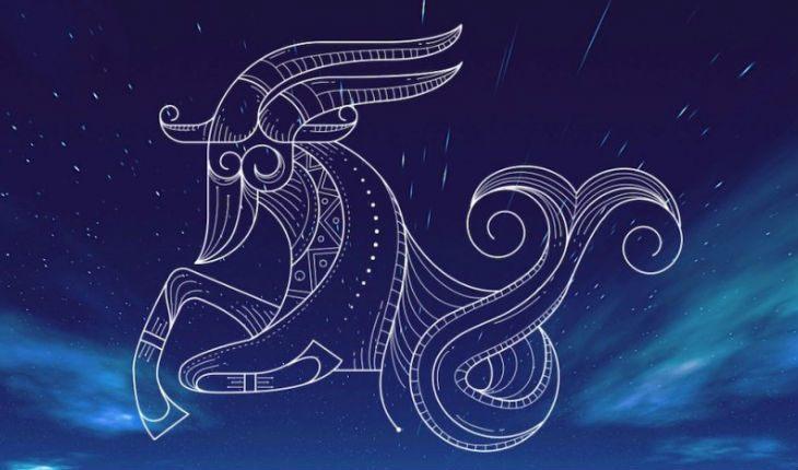 Козерог: подробная характеристика знака Зодиака