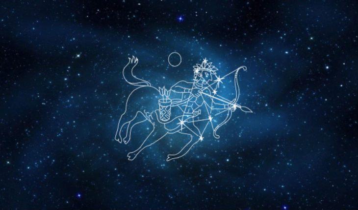 Стрелец: подробная характеристика знака Зодиака