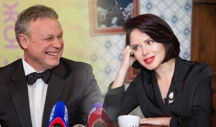 """""""Как так можно забыть о 20 годах дружбы"""": конфликт Жигунова и Заграевского набирает новые обороты"""