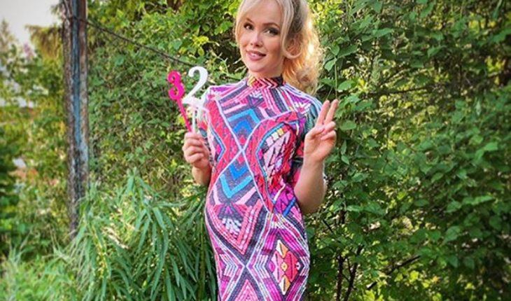 Экс-участница «Фабрики» Виктория Колесникова снова ждет ребенка