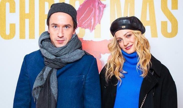 Почему Егор Корешков и Полина Максимова не афишируют отношения?