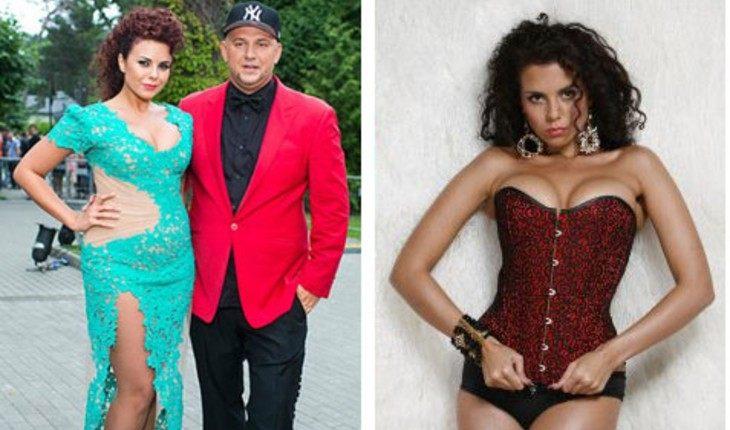 Настя Каменских рассказала, как похудела на 20 килограммов