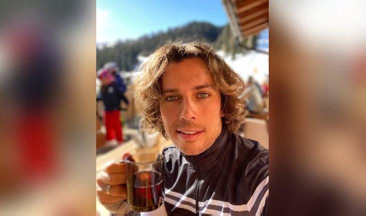 Жара: Максим Галкин выложил для поклонниц фото без майки