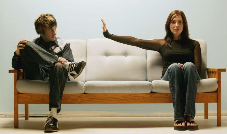 4 бесценных урока, которые вы вынесете даже из неудачных отношений с Козерогом