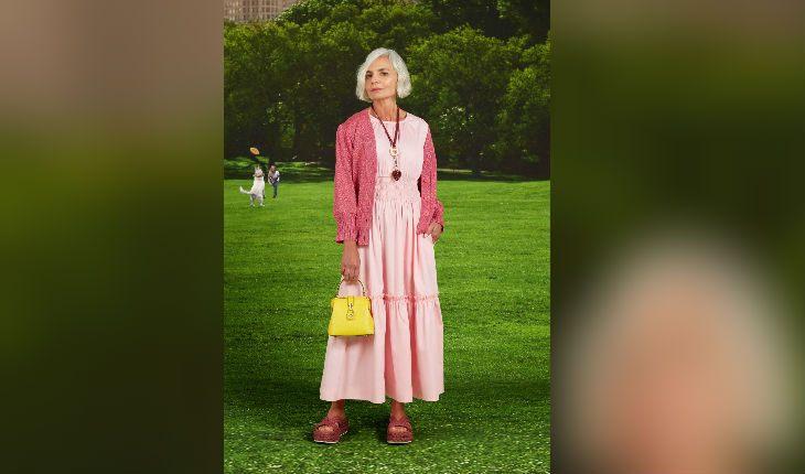 Мода после 60: как одеваться, чтобы выглядеть женщиной, а не бабушкой