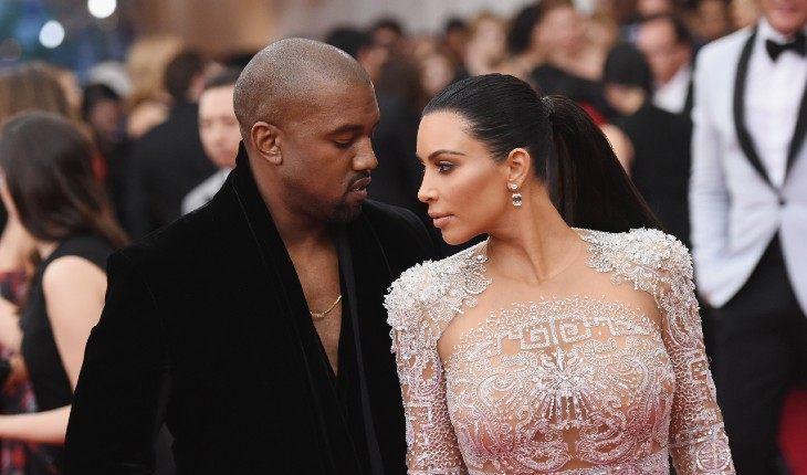 Как популярность ломает психику знаменитостей?