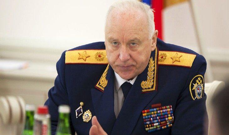 Достать чернил и плакать: скрытые литературные таланты 5 российских политиков