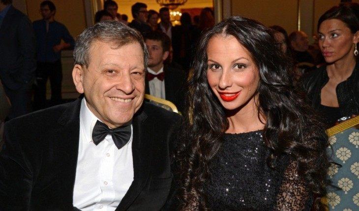 А мы говорили! 5 браков российских звезд, которые заведомо были обречены на провал