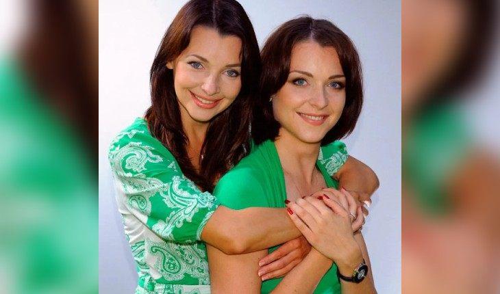 Натали антонова заработать моделью онлайн в городовиковск