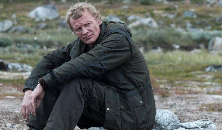 6российских фильмов, которые номинировались на«Оскар», нонеполучили его