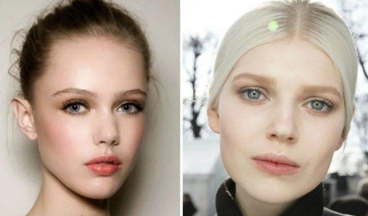 «Лисьи глаза» и 7 других трендов макияжа в 2021 году