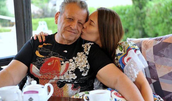 Вдова Грачевского уговаривала его лечь в больницу
