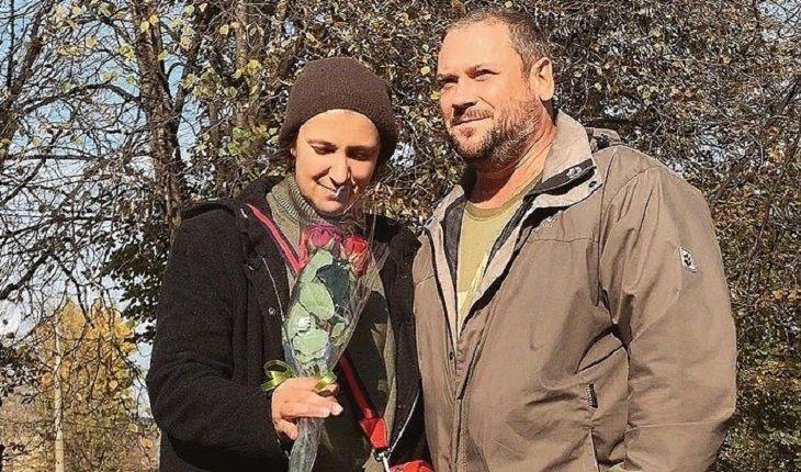 «Неземная красота»: похорошевшая звезда «Сватов» Олеся Железняк вызвала фурор в сети