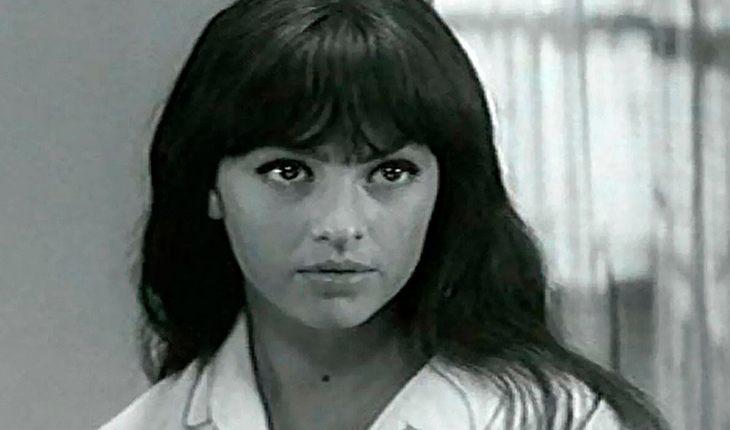 В Москве нашли мертвой любовницу Высоцкого