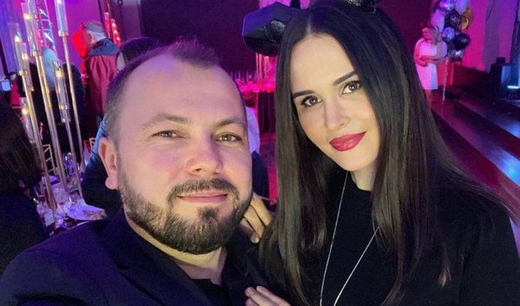 Ярослав Сумишевский сообщил о смерти жены