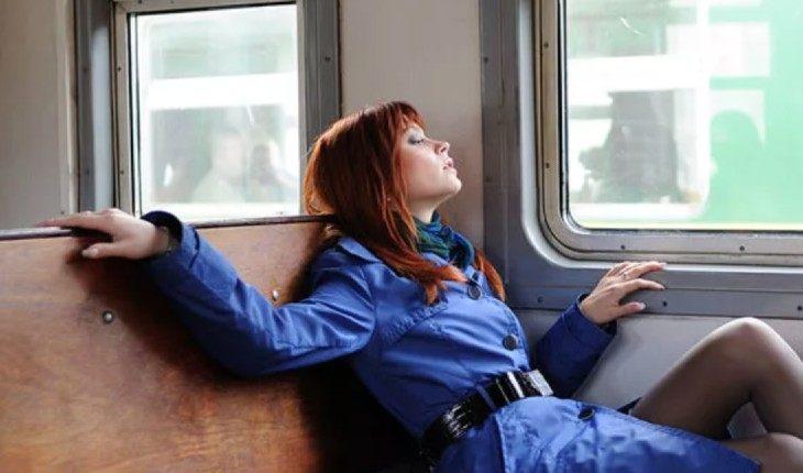 7 типов самых мерзких попутчиков: кто они, и как с ними путешествовать?