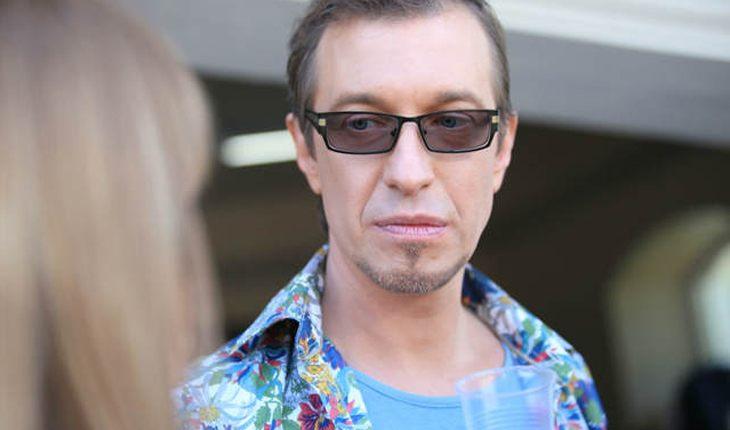 Почему Максим Галкин переоценен?