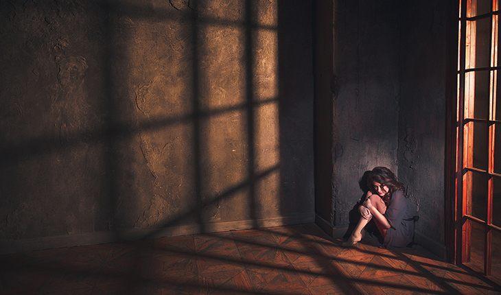 9 самых популярных ночных кошмаров: как их объясняют психологи?