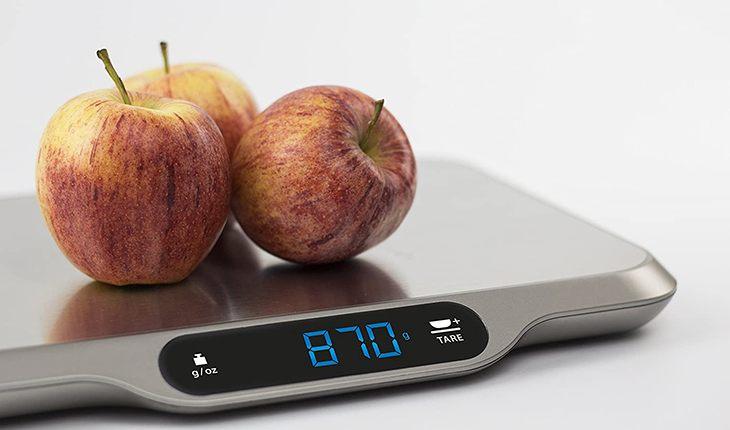 11 недорогих гаджетов, которые помогут похудеть к лету