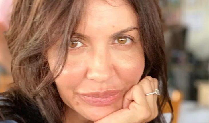 Бывшая жена Аршавина Алиса Казьмина не может ходить из-за пролежней