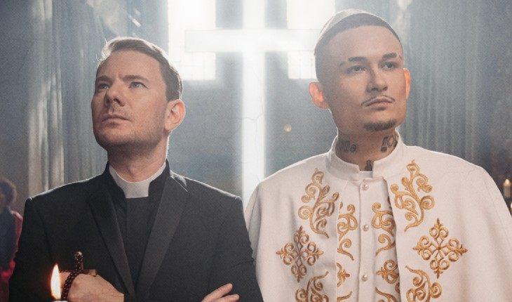 Религия против Моргенштерна: кого из артистов осуждает церковь и активисты?