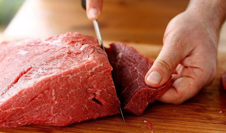 Польза или яд? Лайфхаки для проверки качества продуктов