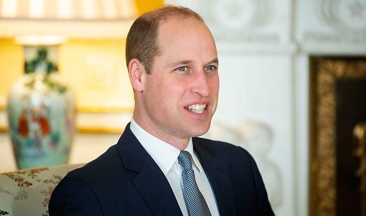В порядке очереди: как выглядят 10 первых претендентов на британский престол