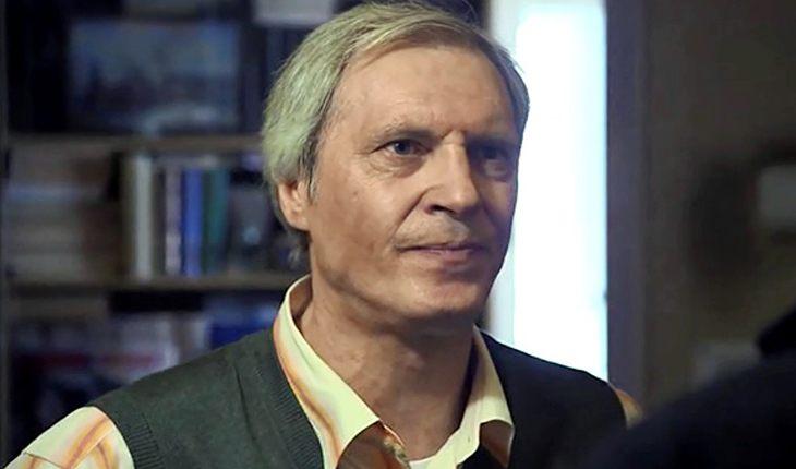 Выяснились подробности обнаружения тела Алексея Артамонова