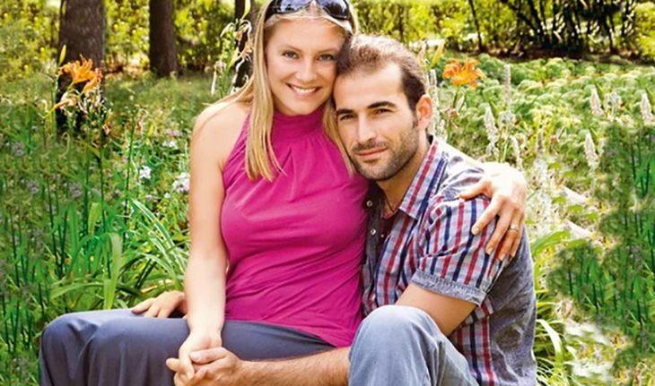 Турецкая любовь: 5 звезд, которые крутили роман с турками