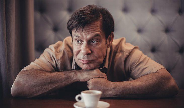 Судьба юмориста: какие пенсии получают 8 участников передачи «Аншлаг»