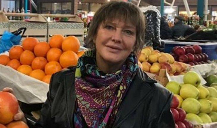 Садальский высмеял Кудрявцеву, вместе с пострадавшей от домогательств Прокловой
