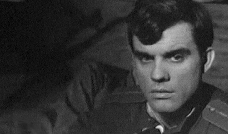 Актер Анатолий Салимоненко ушел из жизни в возрасте 80 лет