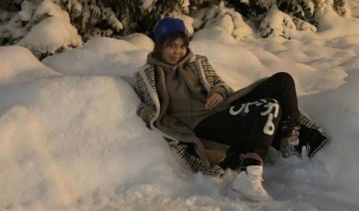 Зрители холодно встретили пришедшую в телеэфир Казьмину