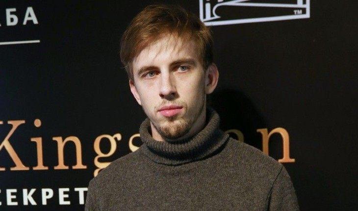 Александр Паль стал участником драки в Москве
