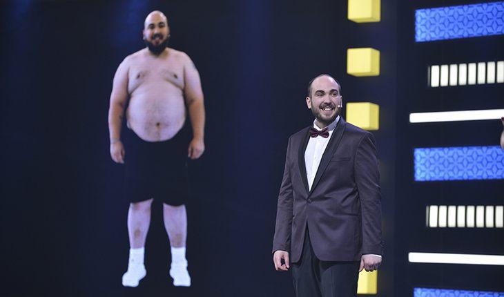 4 истории людей «за 150 кг» после похудения: как это изменило их жизнь
