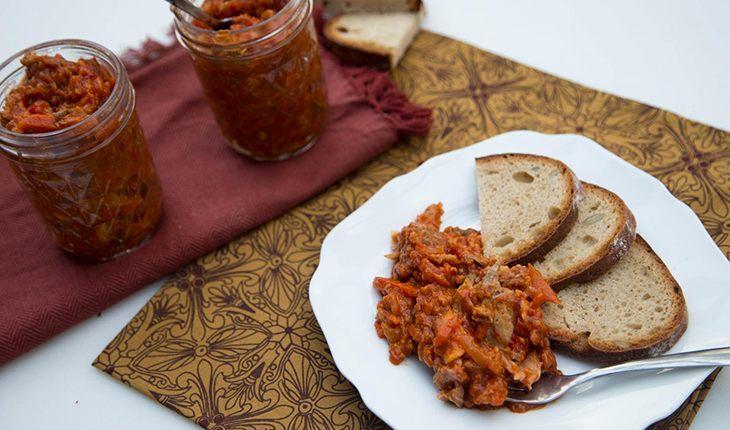 «Русские блюда» в других странах, которые ставят в тупик самих русских