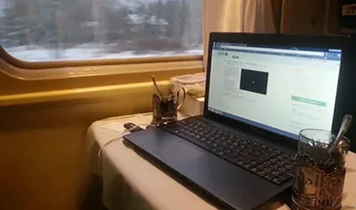 7 опасностей в поездах дальнего следования