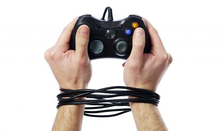 5 мифов о компьютерных играх, в которые пора перестать верить
