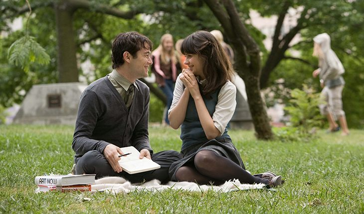10 ошибок одиноких женщин при знакомстве с мужчинами