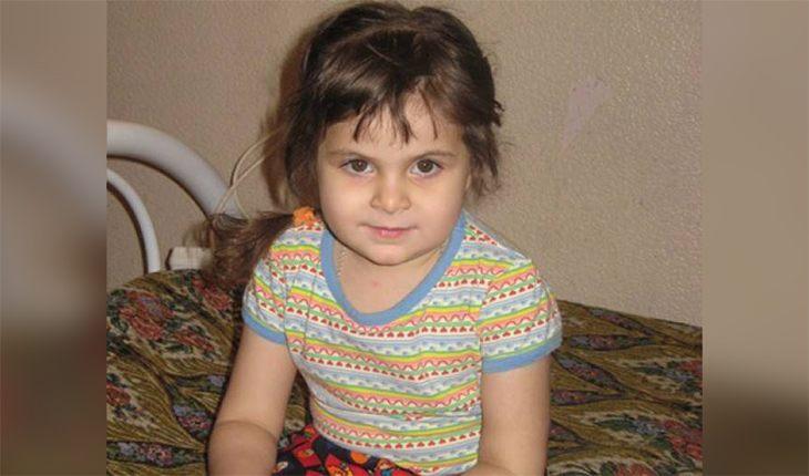 7 российских детей, которых спасли из нечеловеческих условий