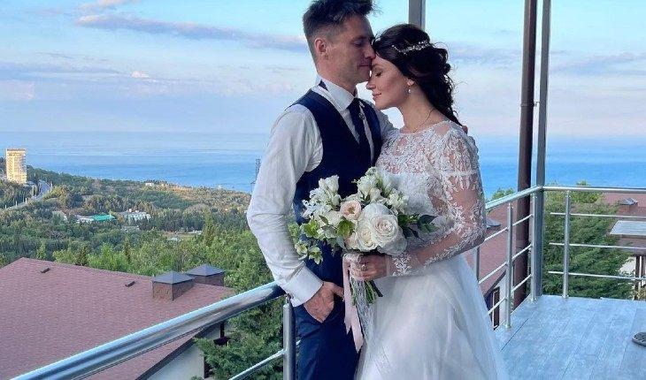 Макеева раскрыла настоящую дату свадьбы