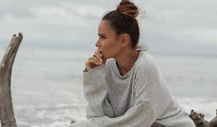 В вечном поиске: 7 известных женщин, которым никак не удаётся обрести личное счастье