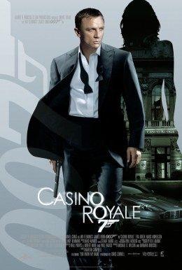 скачать игру онлайн бесплатно покер